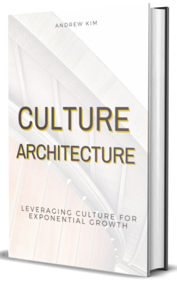 Culture-Architecture-Book-Cover