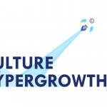 culturearchitect-culture-and-hypergrowth